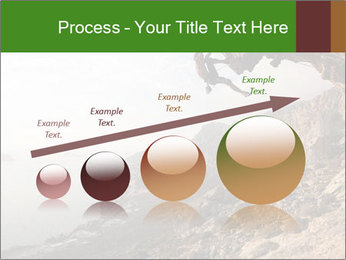 0000078897 PowerPoint Template - Slide 87