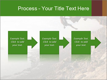 0000078897 PowerPoint Template - Slide 88