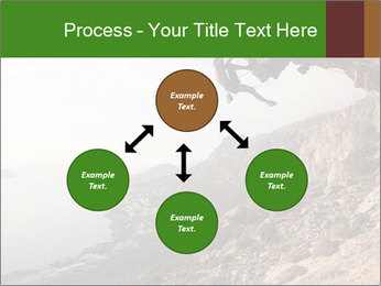 0000078897 PowerPoint Template - Slide 91