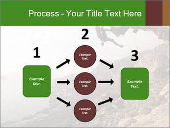 0000078897 PowerPoint Template - Slide 92