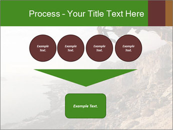 0000078897 PowerPoint Template - Slide 93