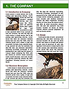 0000078897 Word Template - Page 3