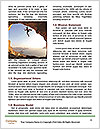 0000078897 Word Template - Page 4