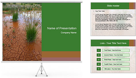 0000078898 PowerPoint Template