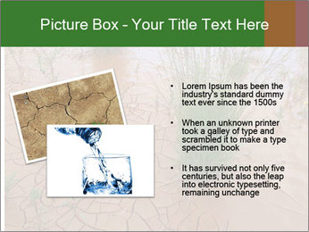 0000078898 PowerPoint Template - Slide 20