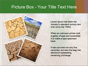 0000078898 PowerPoint Template - Slide 23