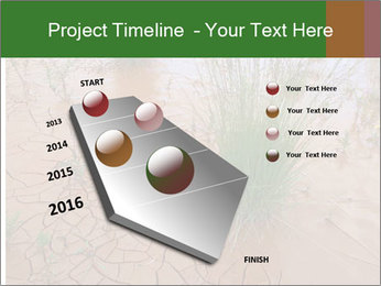 0000078898 PowerPoint Template - Slide 26