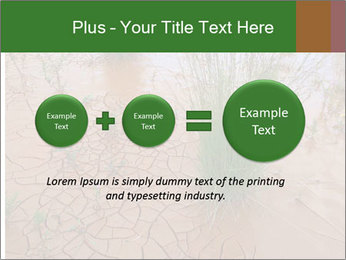 0000078898 PowerPoint Template - Slide 75