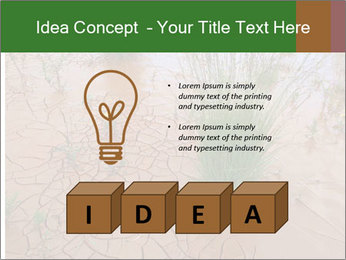 0000078898 PowerPoint Template - Slide 80
