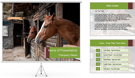 0000078899 PowerPoint Template