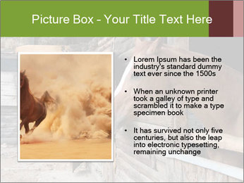 0000078899 PowerPoint Template - Slide 13