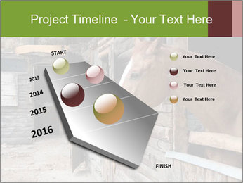 0000078899 PowerPoint Template - Slide 26