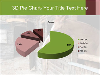 0000078899 PowerPoint Template - Slide 35