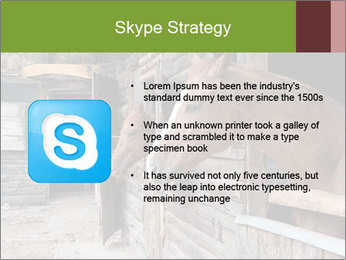 0000078899 PowerPoint Template - Slide 8