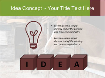 0000078899 PowerPoint Template - Slide 80