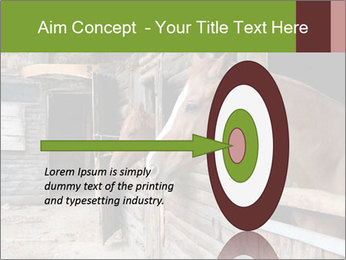 0000078899 PowerPoint Template - Slide 83