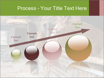 0000078899 PowerPoint Template - Slide 87