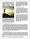 0000078900 Word Template - Page 4