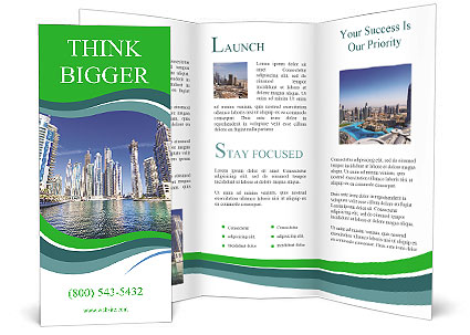 0000078901 Brochure Template