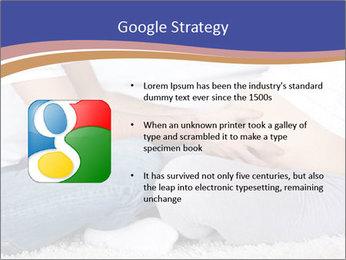 0000078902 PowerPoint Template - Slide 10
