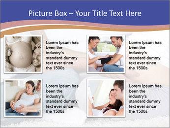 0000078902 PowerPoint Template - Slide 14
