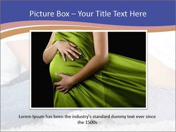 0000078902 PowerPoint Template - Slide 16