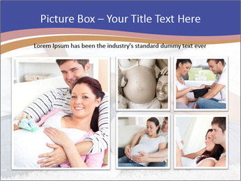 0000078902 PowerPoint Template - Slide 19