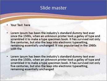 0000078902 PowerPoint Template - Slide 2