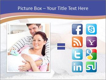 0000078902 PowerPoint Template - Slide 21