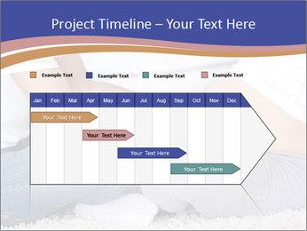 0000078902 PowerPoint Template - Slide 25