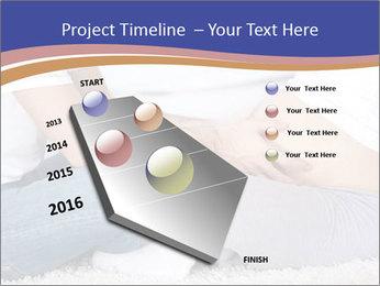 0000078902 PowerPoint Template - Slide 26