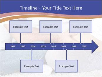 0000078902 PowerPoint Template - Slide 28