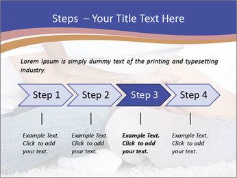 0000078902 PowerPoint Template - Slide 4