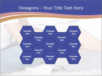 0000078902 PowerPoint Template - Slide 44