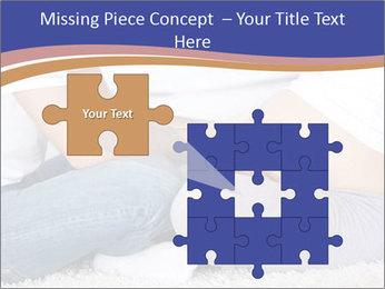 0000078902 PowerPoint Template - Slide 45