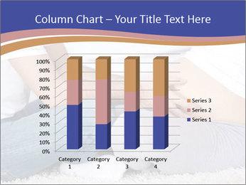 0000078902 PowerPoint Template - Slide 50