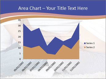 0000078902 PowerPoint Template - Slide 53