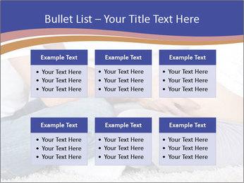 0000078902 PowerPoint Template - Slide 56