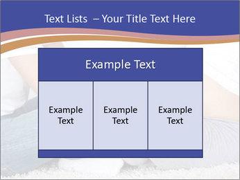 0000078902 PowerPoint Template - Slide 59