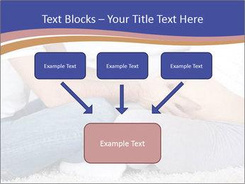0000078902 PowerPoint Template - Slide 70
