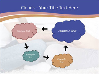 0000078902 PowerPoint Template - Slide 72
