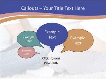 0000078902 PowerPoint Template - Slide 73