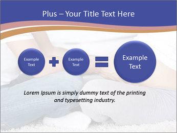 0000078902 PowerPoint Template - Slide 75