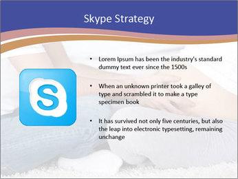 0000078902 PowerPoint Template - Slide 8