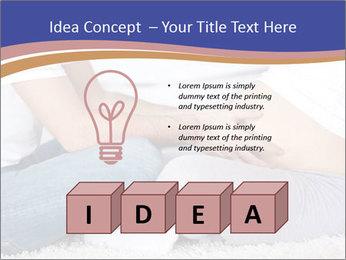 0000078902 PowerPoint Template - Slide 80