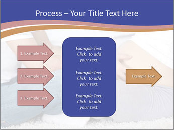 0000078902 PowerPoint Template - Slide 85