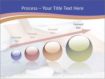 0000078902 PowerPoint Template - Slide 87