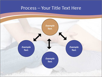 0000078902 PowerPoint Template - Slide 91