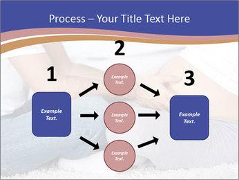 0000078902 PowerPoint Template - Slide 92