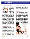 0000078902 Word Templates - Page 3